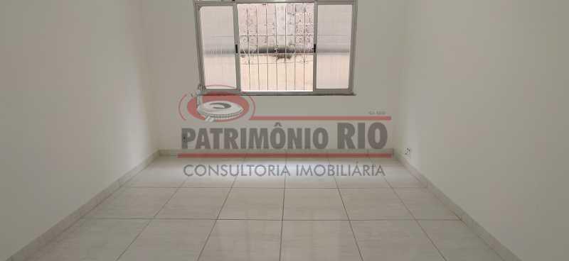 IMG_20210616_121500 - Apartamento 1quarto, saia do aluguel - PAAP10504 - 20