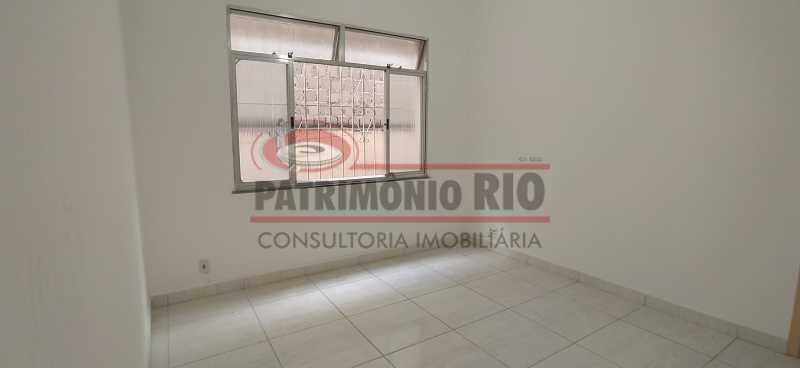IMG_20210616_121507 - Apartamento 1quarto, saia do aluguel - PAAP10504 - 21