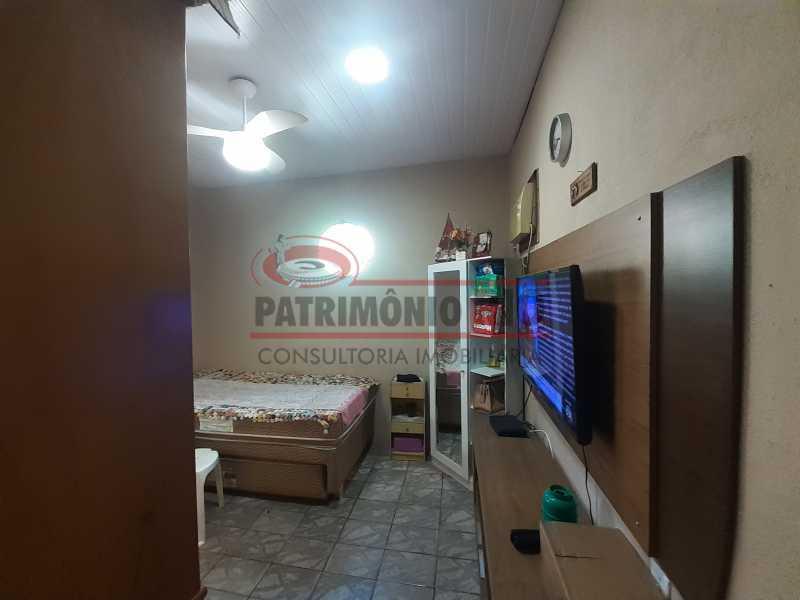 20210614_153047 - São 2 Casas cada uma de sala, quarto. cozinha - PACA20616 - 3