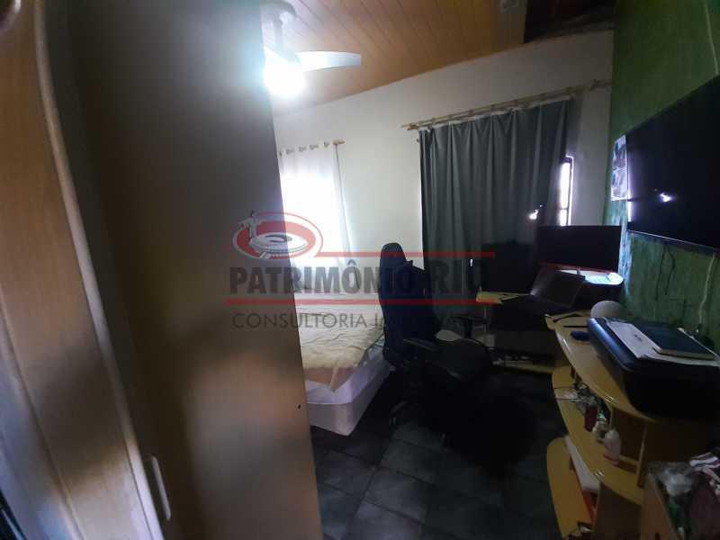 20210614_152916 - São 2 Casas cada uma de sala, quarto. cozinha - PACA20616 - 10