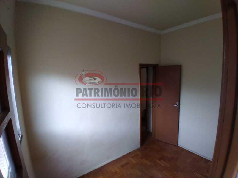 20210616_111819 - Espaçoso em Ramos. Varanda, 2 quartos. Ac. Financiamento. - PAAP24454 - 15