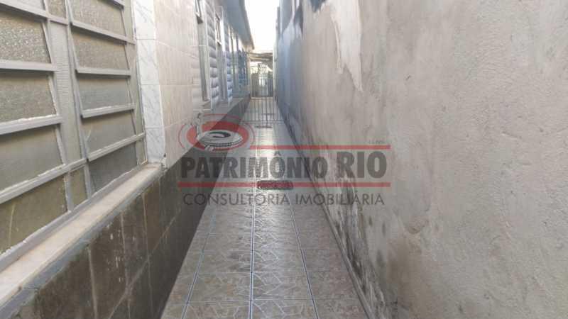 WhatsApp Image 2021-05-03 at 1 - Casa 3 quartos à venda Vicente de Carvalho, Rio de Janeiro - R$ 350.000 - PACA30571 - 20