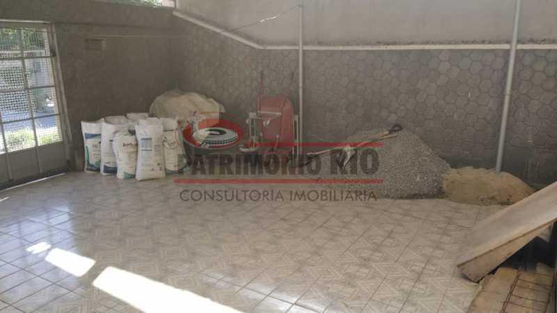 WhatsApp Image 2021-05-03 at 1 - Casa 3 quartos à venda Vicente de Carvalho, Rio de Janeiro - R$ 350.000 - PACA30571 - 3
