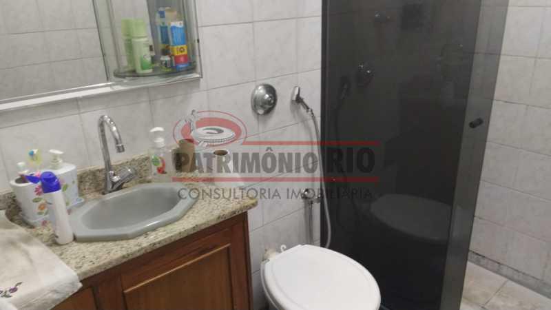 WhatsApp Image 2021-05-03 at 1 - Casa 3 quartos à venda Vicente de Carvalho, Rio de Janeiro - R$ 350.000 - PACA30571 - 11