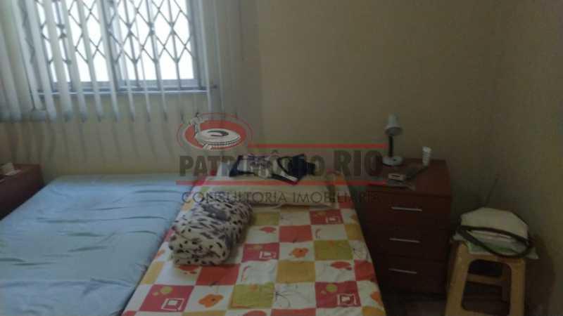WhatsApp Image 2021-05-03 at 1 - Casa 3 quartos à venda Vicente de Carvalho, Rio de Janeiro - R$ 350.000 - PACA30571 - 9