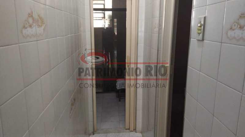 WhatsApp Image 2021-05-03 at 1 - Casa 3 quartos à venda Vicente de Carvalho, Rio de Janeiro - R$ 350.000 - PACA30571 - 10