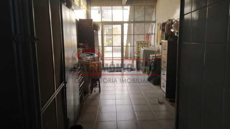 WhatsApp Image 2021-05-03 at 1 - Casa 3 quartos à venda Vicente de Carvalho, Rio de Janeiro - R$ 350.000 - PACA30571 - 12
