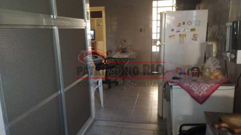 WhatsApp Image 2021-05-03 at 1 - Casa 3 quartos à venda Vicente de Carvalho, Rio de Janeiro - R$ 350.000 - PACA30571 - 15