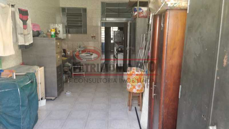WhatsApp Image 2021-05-03 at 1 - Casa 3 quartos à venda Vicente de Carvalho, Rio de Janeiro - R$ 350.000 - PACA30571 - 14