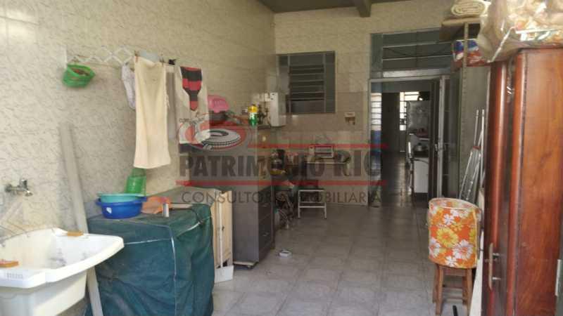 WhatsApp Image 2021-05-03 at 1 - Casa 3 quartos à venda Vicente de Carvalho, Rio de Janeiro - R$ 350.000 - PACA30571 - 13