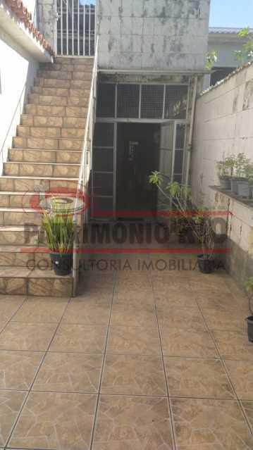 WhatsApp Image 2021-05-03 at 1 - Casa 3 quartos à venda Vicente de Carvalho, Rio de Janeiro - R$ 350.000 - PACA30571 - 16