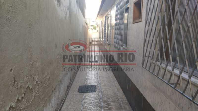 WhatsApp Image 2021-05-03 at 1 - Casa 3 quartos à venda Vicente de Carvalho, Rio de Janeiro - R$ 350.000 - PACA30571 - 21