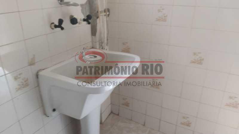 WhatsApp Image 2021-05-03 at 1 - Casa 3 quartos à venda Vicente de Carvalho, Rio de Janeiro - R$ 350.000 - PACA30571 - 25