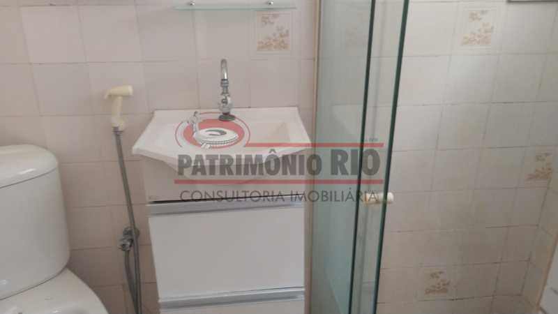 WhatsApp Image 2021-05-03 at 1 - Casa 3 quartos à venda Vicente de Carvalho, Rio de Janeiro - R$ 350.000 - PACA30571 - 24