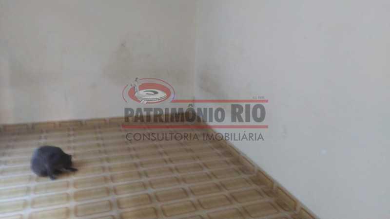 WhatsApp Image 2021-05-03 at 1 - Casa 3 quartos à venda Vicente de Carvalho, Rio de Janeiro - R$ 350.000 - PACA30571 - 22