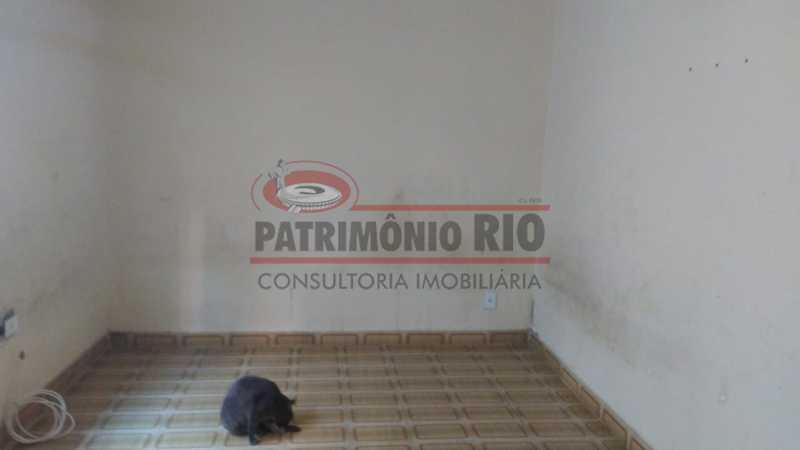 WhatsApp Image 2021-05-03 at 1 - Casa 3 quartos à venda Vicente de Carvalho, Rio de Janeiro - R$ 350.000 - PACA30571 - 23