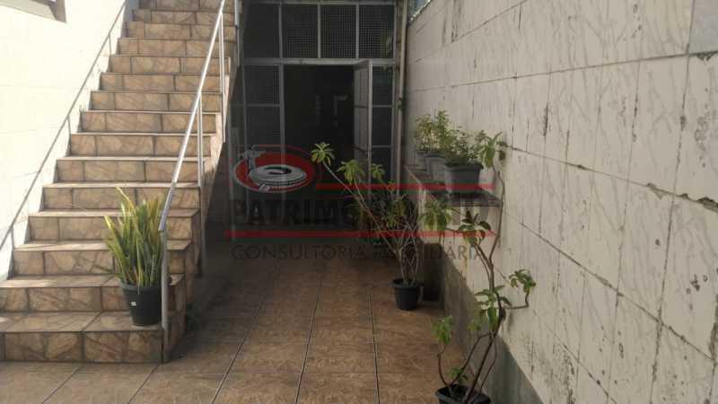 WhatsApp Image 2021-05-03 at 1 - Casa 3 quartos à venda Vicente de Carvalho, Rio de Janeiro - R$ 350.000 - PACA30571 - 17