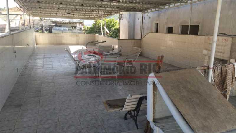 WhatsApp Image 2021-05-03 at 1 - Casa 3 quartos à venda Vicente de Carvalho, Rio de Janeiro - R$ 350.000 - PACA30571 - 18