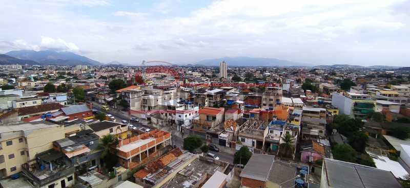 IMG_20210619_105345 - Apartamento 1 quarto à venda Madureira, Rio de Janeiro - R$ 205.000 - PAAP10505 - 8