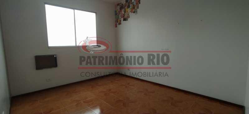 IMG_20210619_105432 - Apartamento 1 quarto à venda Madureira, Rio de Janeiro - R$ 205.000 - PAAP10505 - 9