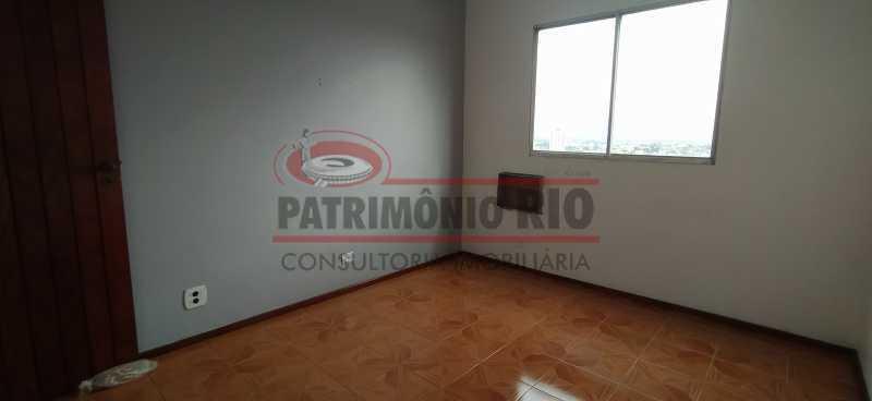 IMG_20210619_105442 - Apartamento 1 quarto à venda Madureira, Rio de Janeiro - R$ 205.000 - PAAP10505 - 10