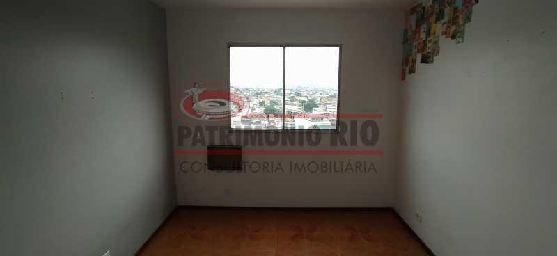 IMG_20210619_105448 - Apartamento 1 quarto à venda Madureira, Rio de Janeiro - R$ 205.000 - PAAP10505 - 11