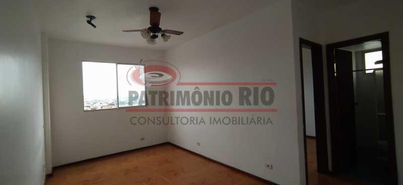 IMG_20210619_105544 - Apartamento 1 quarto à venda Madureira, Rio de Janeiro - R$ 205.000 - PAAP10505 - 20