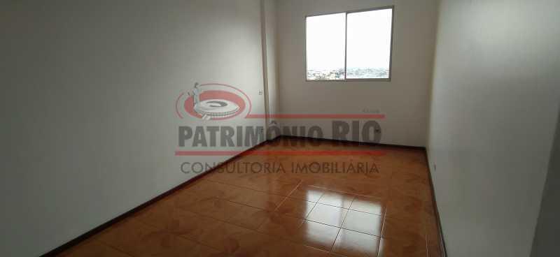 IMG_20210619_105554 - Apartamento 1 quarto à venda Madureira, Rio de Janeiro - R$ 205.000 - PAAP10505 - 22