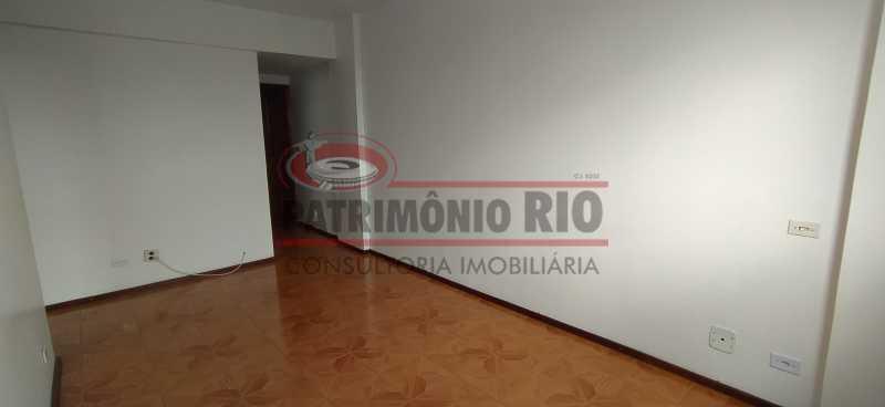 IMG_20210619_105604 - Apartamento 1 quarto à venda Madureira, Rio de Janeiro - R$ 205.000 - PAAP10505 - 23
