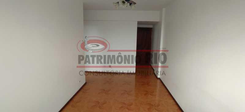 IMG_20210619_105610 - Apartamento 1 quarto à venda Madureira, Rio de Janeiro - R$ 205.000 - PAAP10505 - 24