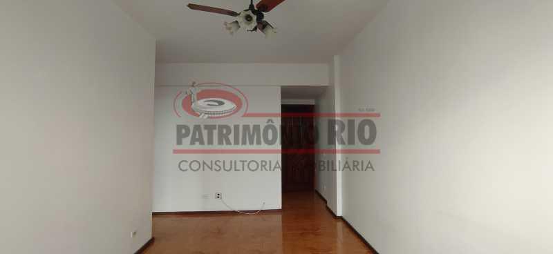 IMG_20210619_105614 - Apartamento 1 quarto à venda Madureira, Rio de Janeiro - R$ 205.000 - PAAP10505 - 25