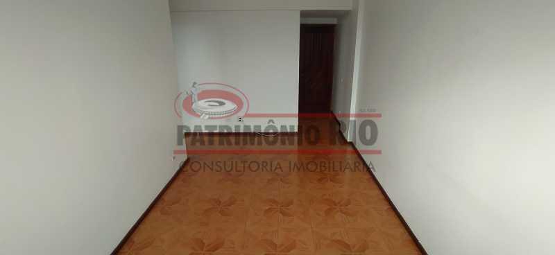 IMG_20210619_105618 - Apartamento 1 quarto à venda Madureira, Rio de Janeiro - R$ 205.000 - PAAP10505 - 26