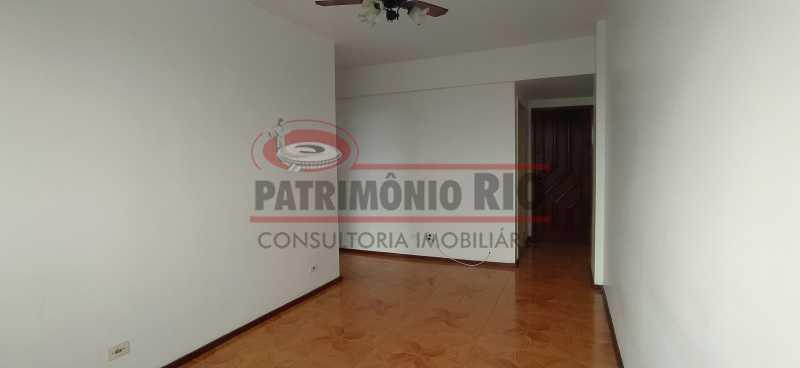 IMG_20210619_105625 - Apartamento 1 quarto à venda Madureira, Rio de Janeiro - R$ 205.000 - PAAP10505 - 27