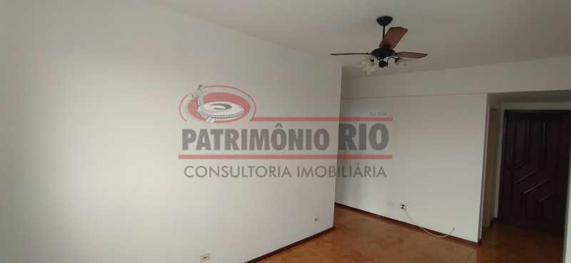 IMG_20210619_105628 - Apartamento 1 quarto à venda Madureira, Rio de Janeiro - R$ 205.000 - PAAP10505 - 28
