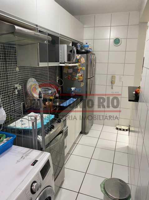 PHOTO-2021-06-13-11-38-58_1 - Apartamento 2 quartos à venda Guadalupe, Rio de Janeiro - R$ 175.000 - PAAP24461 - 19