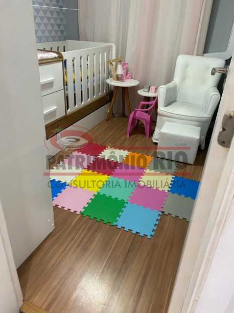PHOTO-2021-06-13-11-40-01 - Apartamento 2 quartos à venda Guadalupe, Rio de Janeiro - R$ 175.000 - PAAP24461 - 6