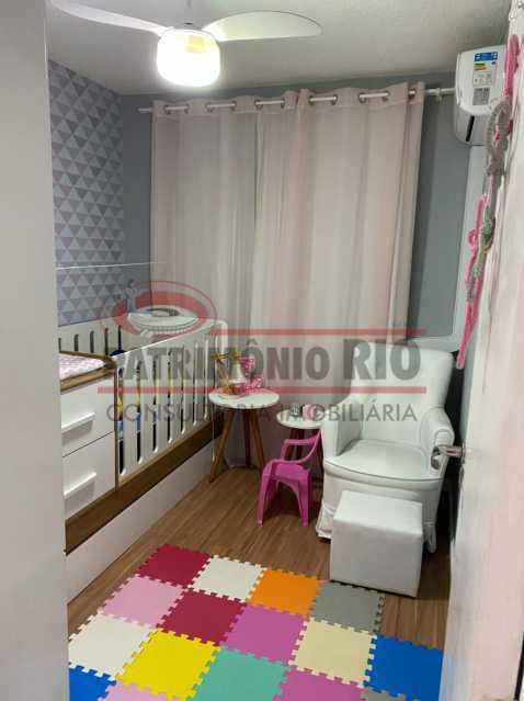 PHOTO-2021-06-13-11-40-01_1 - Apartamento 2 quartos à venda Guadalupe, Rio de Janeiro - R$ 175.000 - PAAP24461 - 7