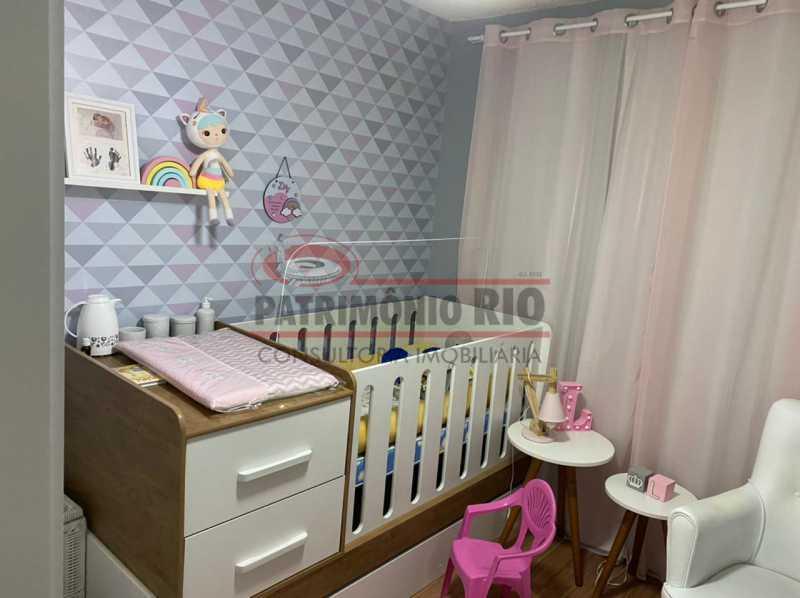 PHOTO-2021-06-13-11-40-02_1 - Apartamento 2 quartos à venda Guadalupe, Rio de Janeiro - R$ 175.000 - PAAP24461 - 8