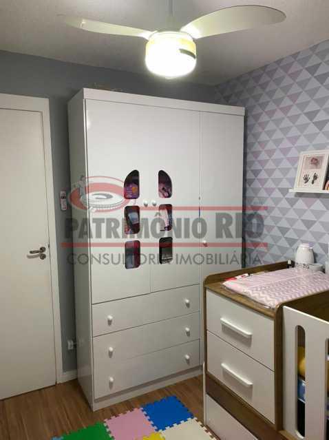 PHOTO-2021-06-13-11-40-03_1 - Apartamento 2 quartos à venda Guadalupe, Rio de Janeiro - R$ 175.000 - PAAP24461 - 10