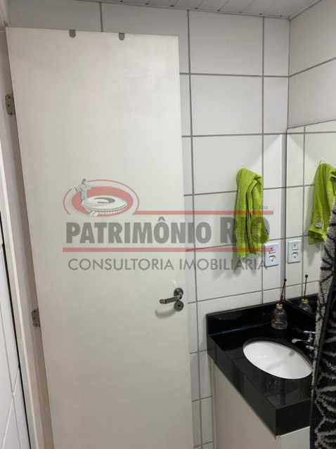 PHOTO-2021-06-13-11-40-42_1 - Apartamento 2 quartos à venda Guadalupe, Rio de Janeiro - R$ 175.000 - PAAP24461 - 12