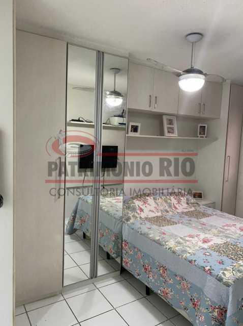 PHOTO-2021-06-13-11-43-21 - Apartamento 2 quartos à venda Guadalupe, Rio de Janeiro - R$ 175.000 - PAAP24461 - 15