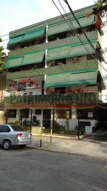 IMG-20210621-WA0028 - Apartamento 2 quartos à venda Olaria, Rio de Janeiro - R$ 340.000 - PAAP24463 - 17
