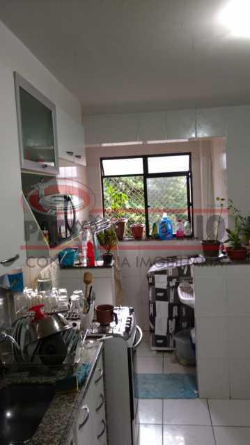 IMG-20210621-WA0029 - Apartamento 2 quartos à venda Olaria, Rio de Janeiro - R$ 340.000 - PAAP24463 - 4