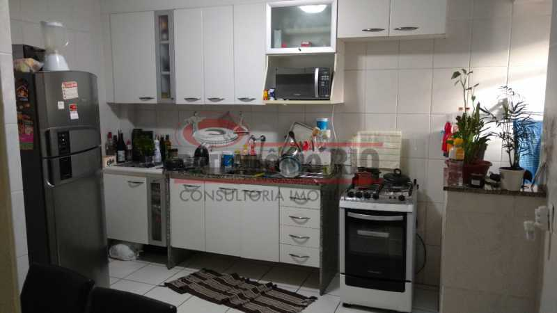 IMG-20210621-WA0030 - Apartamento 2 quartos à venda Olaria, Rio de Janeiro - R$ 340.000 - PAAP24463 - 1