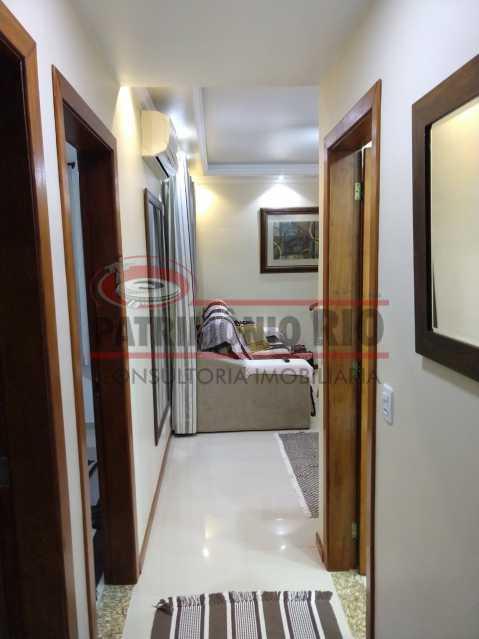 IMG-20210621-WA0031 - Apartamento 2 quartos à venda Olaria, Rio de Janeiro - R$ 340.000 - PAAP24463 - 5