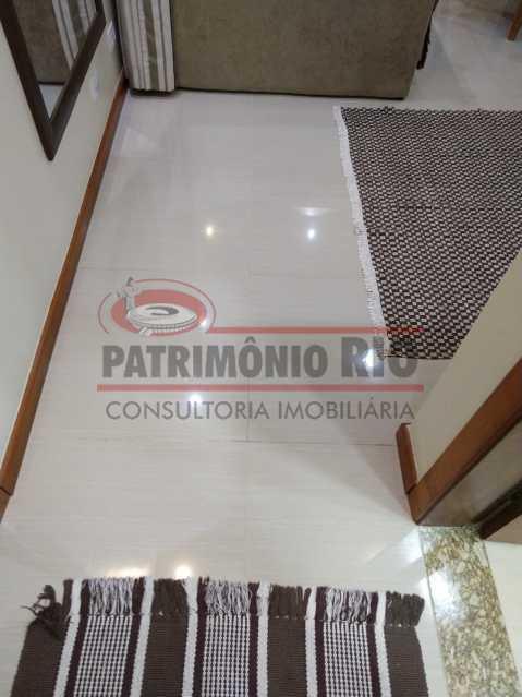 IMG-20210621-WA0032 - Apartamento 2 quartos à venda Olaria, Rio de Janeiro - R$ 340.000 - PAAP24463 - 14