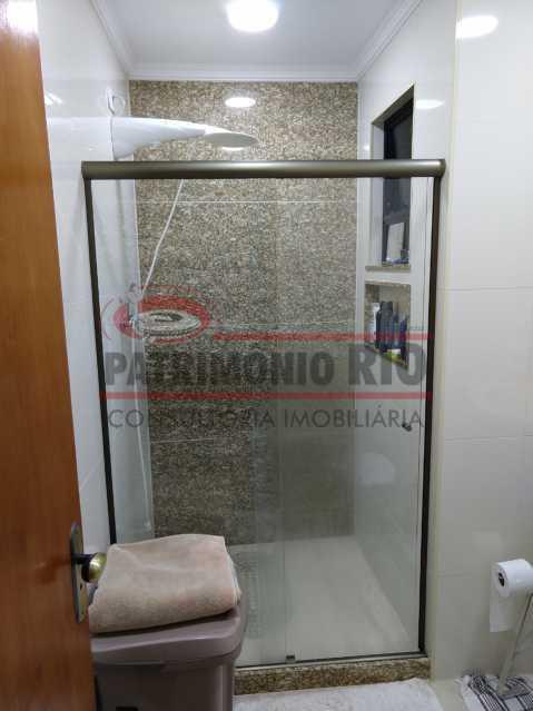 IMG-20210621-WA0033 - Apartamento 2 quartos à venda Olaria, Rio de Janeiro - R$ 340.000 - PAAP24463 - 6