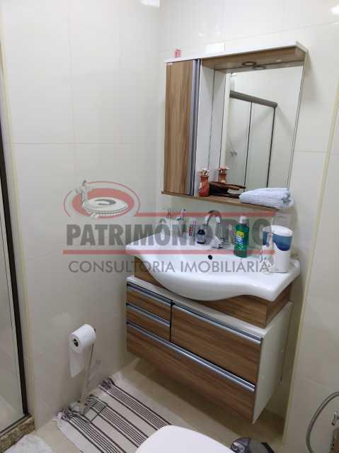 IMG-20210621-WA0034 - Apartamento 2 quartos à venda Olaria, Rio de Janeiro - R$ 340.000 - PAAP24463 - 7