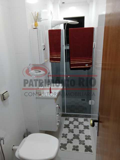 IMG-20210621-WA0035 - Apartamento 2 quartos à venda Olaria, Rio de Janeiro - R$ 340.000 - PAAP24463 - 8