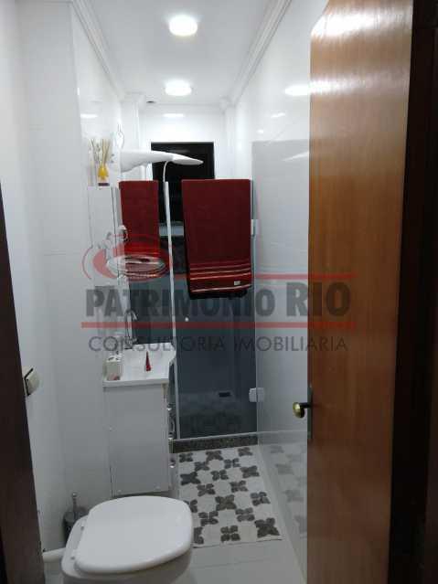 IMG-20210621-WA0036 - Apartamento 2 quartos à venda Olaria, Rio de Janeiro - R$ 340.000 - PAAP24463 - 9